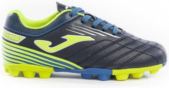9eb5fe8b1 Детская спортивная обувь JOMA купить, продажа спортивной обуви для ...